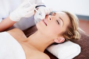 botox in ormond beach, fl smoothes your facial skin