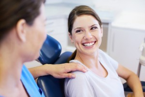 Learn more about sedation dentistry in Ormond.